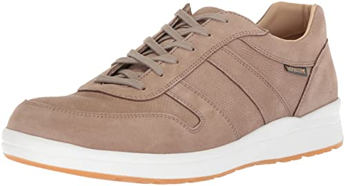 5c5af7454ae51 Mephisto Mens Vito Perf Sneaker: Amazon.ca: Shoes & Handbags