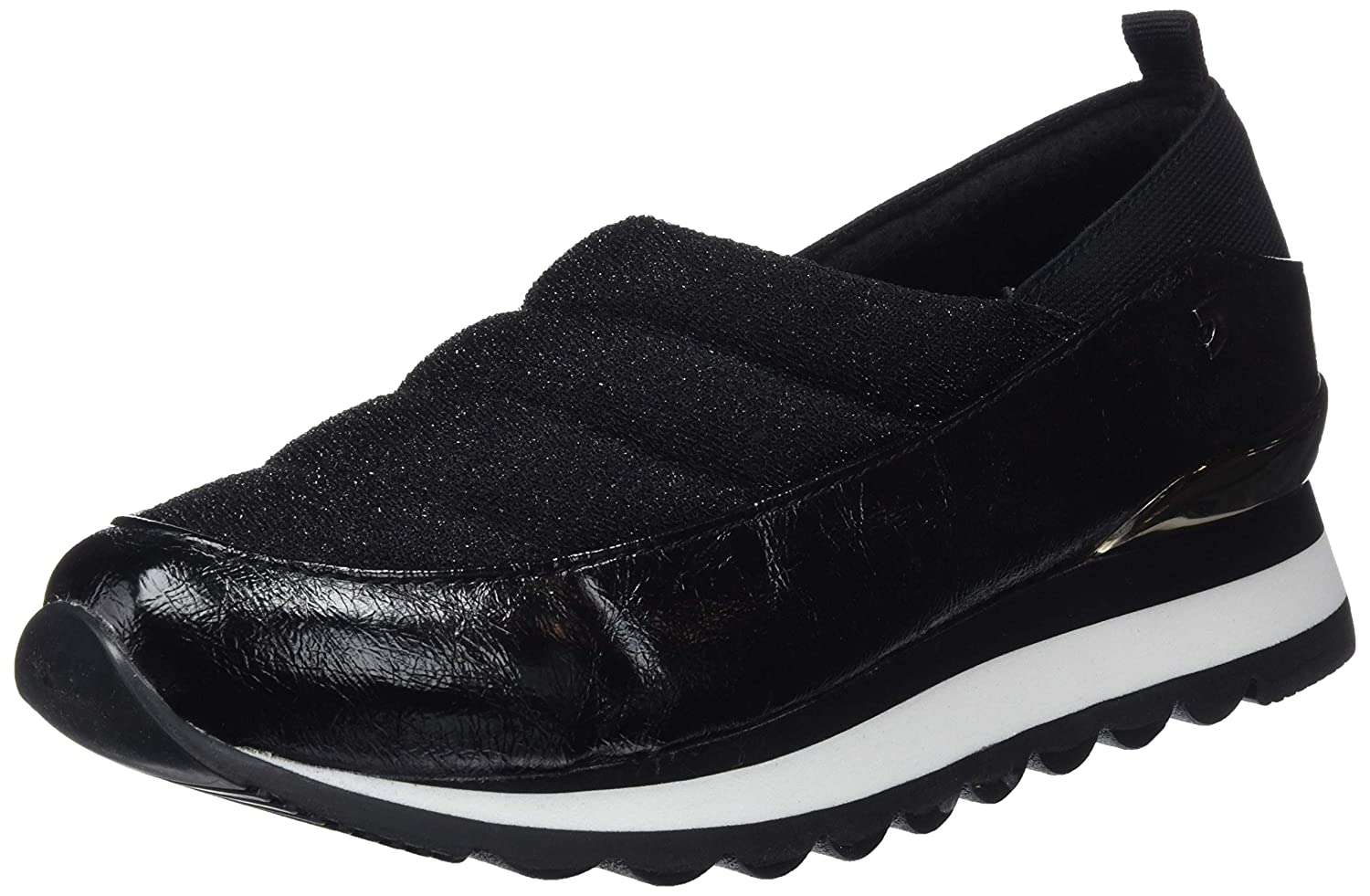 GIOSEPPO Damen 46538-p Slip On Turnschuhe
