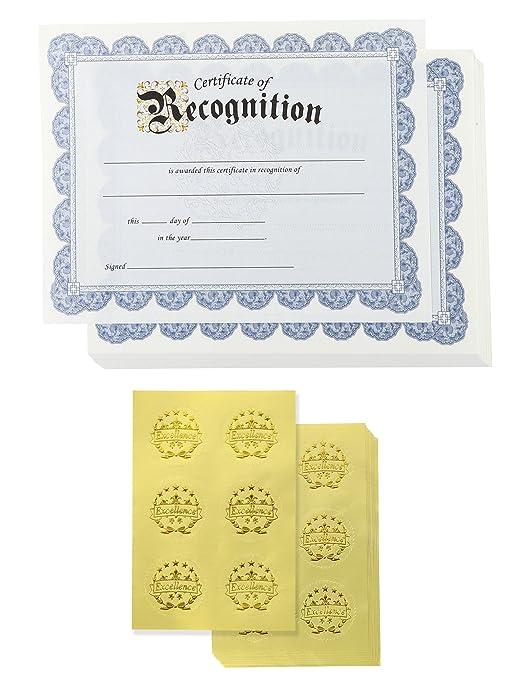 Top 10 Food Handler Certificate