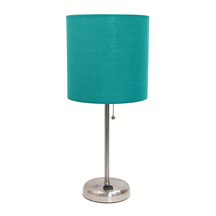 Top 10 Cute Room Decor Lamp