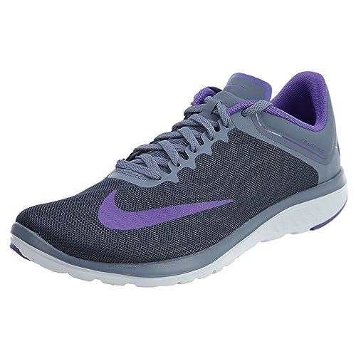 classic fit 2a59b 8de89 Nike Fs Lite Run 4 Womens Style: 852448-404 Size: 7. 5 M US ...