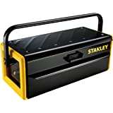 "Stanley STST1-75507 Boîte à outils 16"""