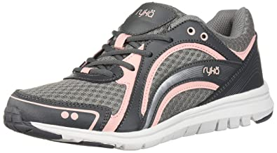 0c99d783767 Ryka Women s Aries Walking Shoe