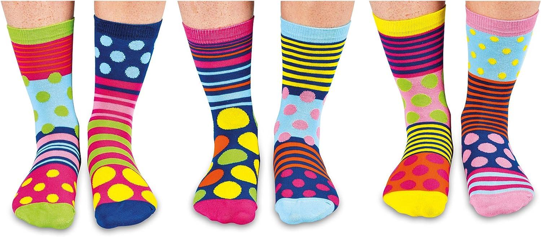 Bouquet di papaveri rossi Unisex umidit/à Wicking Athletic Crew Socks,Calzini casuali,Calzino corto flessibile e traspirante