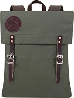 product image for Duluth Pack Scout (Olive Drab)