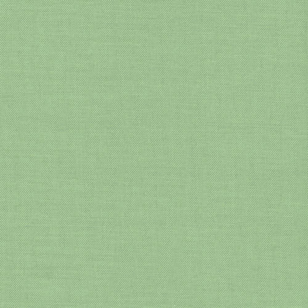Amp-artshop Tischdecke Leinen Optik Oval 160x220 160x220 160x220 cm Grau BZW. Anthrazit - Farbe, Form & Größe wählbar mit Lotus Effekt - (O160x220DGrau) B01E7TSUTM Tischdecken 826633