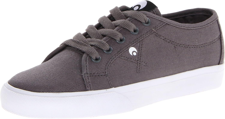 Osiris Men's Mith Skate Shoe