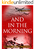 And in the Morning (The Sheridans Book 2)
