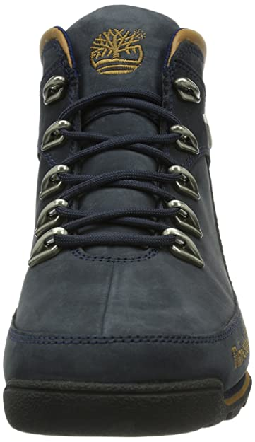 uk Rock ek Boots Amazon Euro Hiker Rock co Timberland Men's HzBAwB