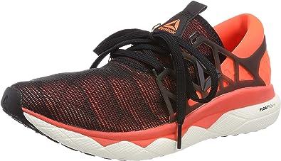 Reebok Floatride Run Flexweave, Zapatillas de Running para Hombre: Amazon.es: Zapatos y complementos