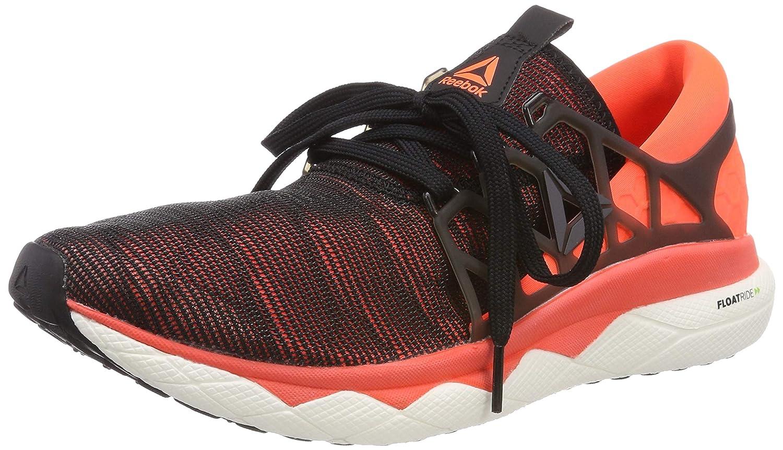 Reebok Floatride Run Flexweave, Zapatillas de Running para