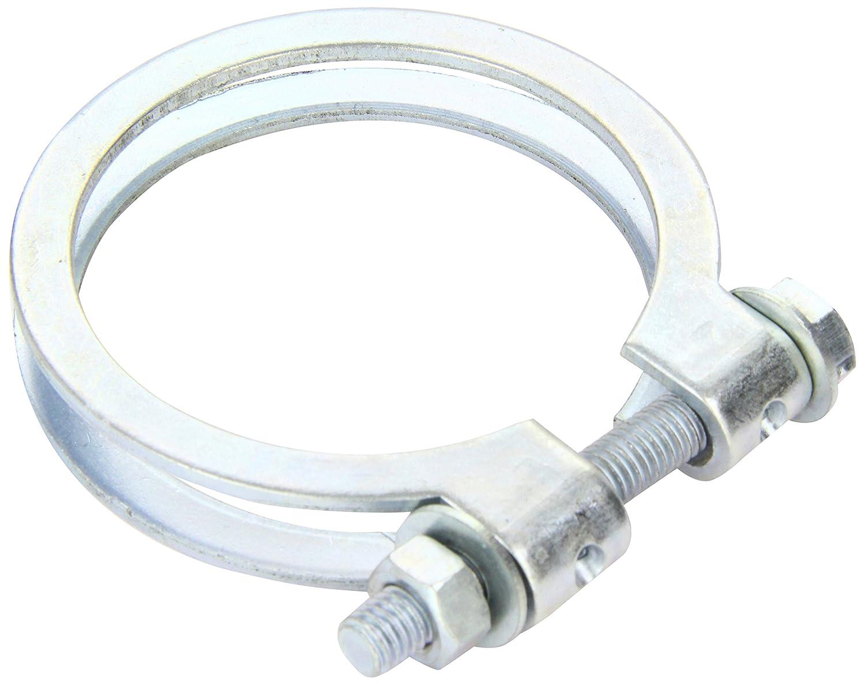 Klemmstück für Abgasanlage BOSAL 254-951