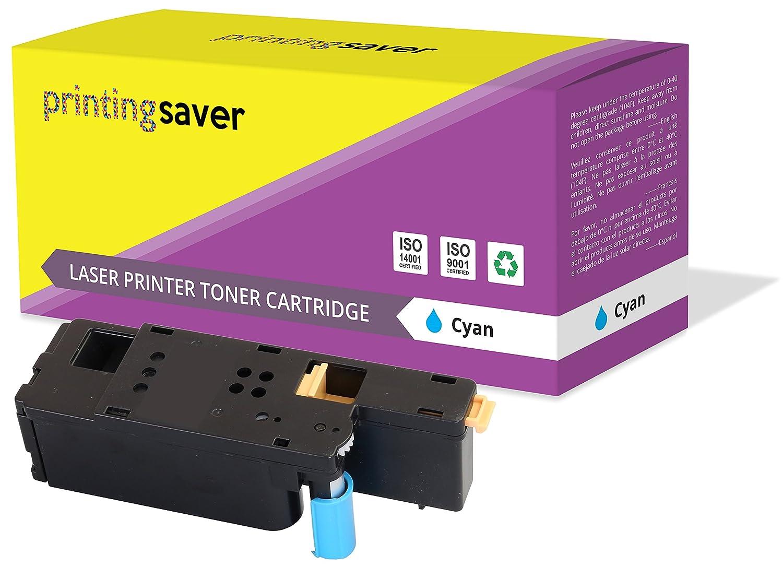 2 Negro Tóners para compatibles con 106R01630 para Tóners Fuji Xerox DocuPrint CP105B CP205 CP205W CM205B CM205FW CM205F CP215W CM215FW 84af2f