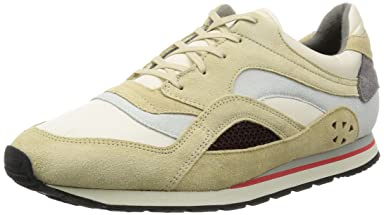 French Trainer 1400FS: Beige