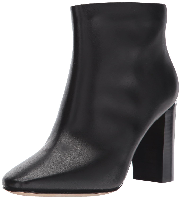 Pour La Victoire Women's Rickie Ankle Boot B01N22COE4 8.5 B(M) US|Black