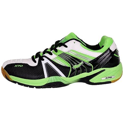 XPD XPD XPD Professional Sports Zapatos Zapatillas para deportes de interior 59ff92