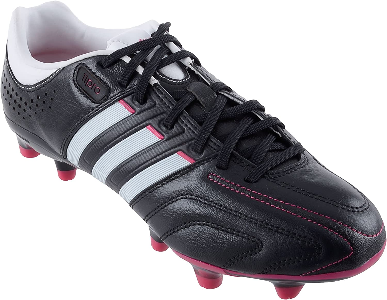 adidas Adipure 11Pro TRX FG – Zapatos de fútbol de Mujer ...