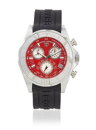 Swiss Legend Men's Watches | Fashion Design Style