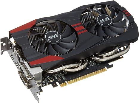 ZOTAC GeForce GTX 560 1GB GDDR5 HDCP SLI Support Video Card OEM Pack
