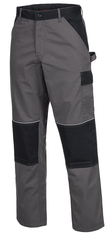 Pantaloni da Lavoro ACE Motion Tex, Standard Öko-Tex, 245 g/m² Standard Öko-Tex 245 g/m² Nitras