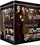 Un village francais - Complete Seasons 1-6 (Region 2) PAL (No English Version)