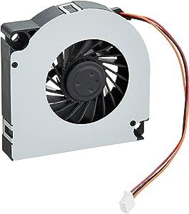 Samsung BN31-00013A CPU Fan