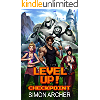 Level Up!: Checkpoint