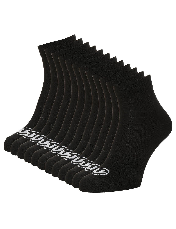 Ultrasport - Calcetines Cortos