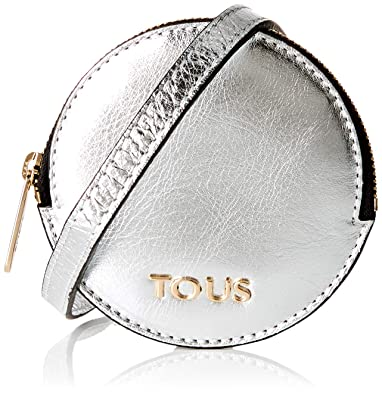 Amazon.com: Tous Womens 995960474 purse: Shoes