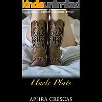Uncle Plats: Clean Cowboy Romance