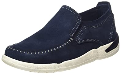 Mens Tureno-700 Loafers Sioux Discount Manchester 2018 Unisex M7Hm2eyi
