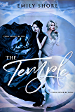 The Temple (The Uncaged Series Book 3)