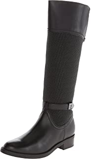 5c1b3eeac77b Blondo Women s Enya Riding Boot