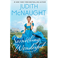 Something Wonderful (The Sequels series Book 2) (English Edition)