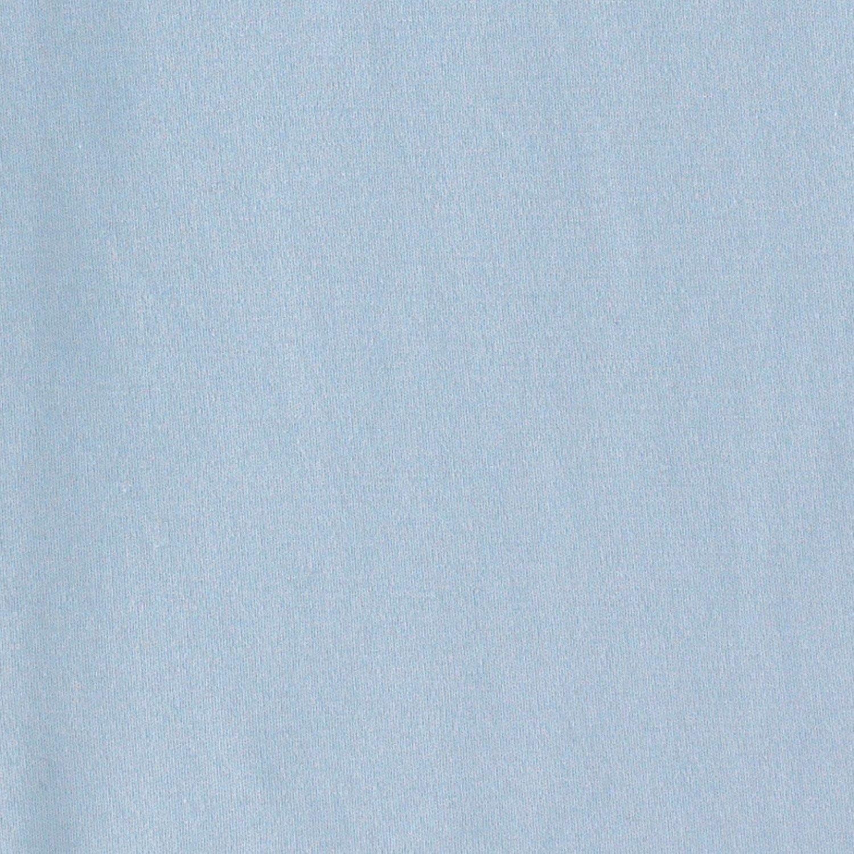 Halo Innovations Sleep Sack Wearable Cotton Blanket Grey X-Large