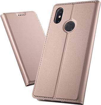 XINKO Xiaomi Mi A2 Lite (5.84