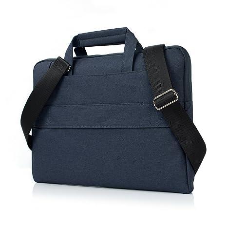 2671419fb6e4 Amazon.com: Batianda 13-13.3 Inch Multi-Functional Laptop Shoulder ...