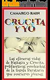 Crucita y yo: Una novela de mujeres