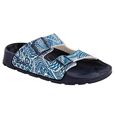 cd9d946be379 Birki s Haiti Sandal