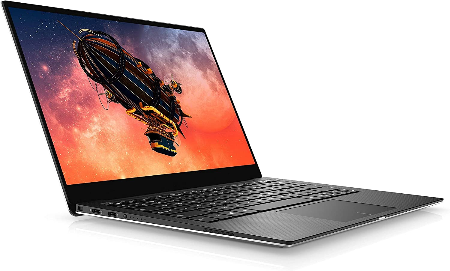 New_Dell XPS 13.3