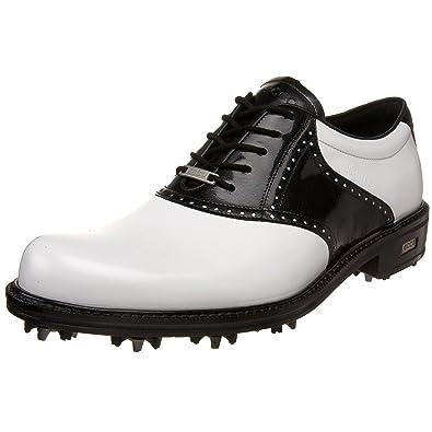 a59ecd6dfa58 ECCO Men s World Class GTX Golf Shoe