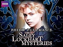 The Sally Lockhart Mysteries - Season 1