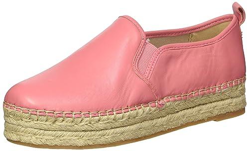 Sam Edelman Carrin, Alpargata para Mujer: Amazon.es: Zapatos y complementos