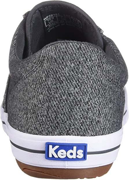 Craze Ll Studio Jersey Sneaker