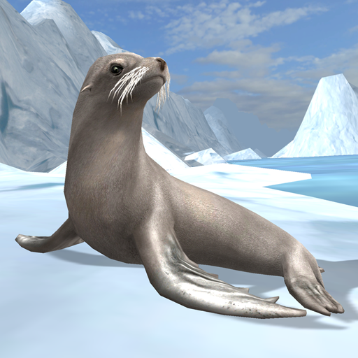 - Sea Lion Simulator