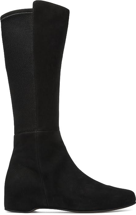 Camper Serena K400260-001 Botines Mujer 35: Amazon.es: Zapatos y complementos