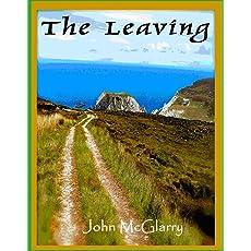 John McGlarry
