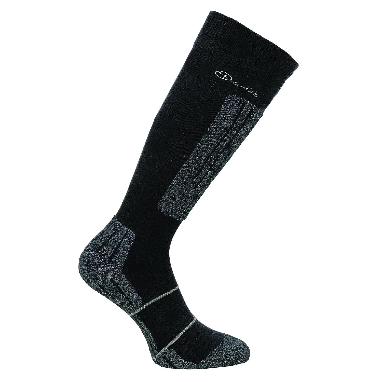 Dare 2b Womens Contoured II Socks