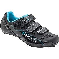 d701b0a6e1da Amazon Best Sellers  Best Women s Cycling Shoes