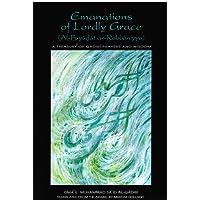 Emanations of Lordly Grace (Al-Fuyudat Ar-Rabbaniyya)